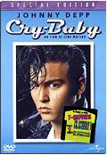 Cry Baby - Edizione Speciale