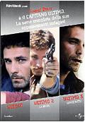 Cofanetto: Ultimo Collection (3 DVD)