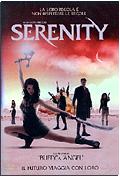 Serenity (UMD)
