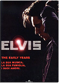Elvis - The Early Years
