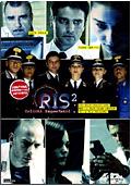 RIS 2 - Delitti Imperfetti (3 DVD)