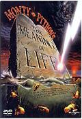 Monty Python - Il senso della vita (Disco singolo)
