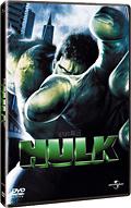 Hulk (Disco singolo)