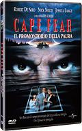 Cape Fear (Disco singolo)