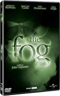 The Fog (Disco singolo)