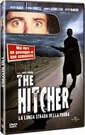 The Hitcher - La lunga strada della paura (Disco singolo)