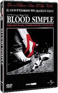 Blood Simple - Sangue facile