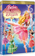 Barbie - Le 12 Principesse danzanti
