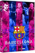Barcellona - Molto più che un club