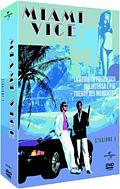 Miami Vice - Stagione 1 (8 DVD)