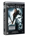 Robin Hood - Director's Cut - Edizione Speciale (2 DVD)