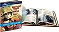 All'ovest niente di nuovo - Collector's Edition (Blu-Ray, Digibook)