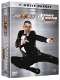 Johnny English Collection (2 DVD)