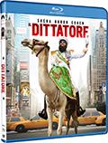 Il dittatore (Blu-Ray Disc)
