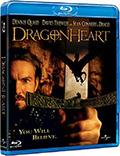 Dragonheart (Blu-Ray)