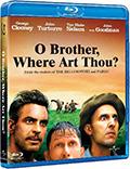 Fratello dove sei? (Blu-Ray)