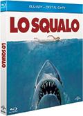Lo Squalo - Collector's Edition (Blu-Ray + Copia Digitale)