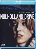 Mulholland Drive (Blu-Ray Disc)