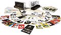 Alfred Hitchcock: The Masterpiece Collection (14 Blu-Ray + Libretto + Cartoline)