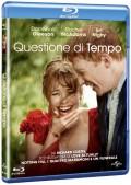 Questione di tempo (Blu-Ray Disc)