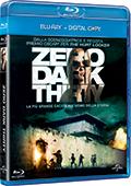 Zero Dark Thirty (Blu-Ray + e-Copy)