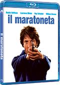 Il maratoneta (Blu-Ray Disc)