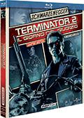 Terminator 2 - Limited Reel Heroes (Blu-Ray Disc)