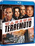 Terremoto (Blu-Ray Disc)
