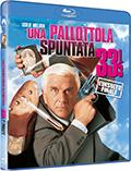 Una pallottola spuntata 33 1/3: L'insulto finale (Blu-Ray Disc)