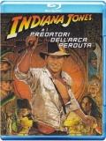 Indiana Jones e i predatori dell'Arca perduta (Blu-Ray)