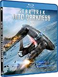 Star Trek Into Darkness (Blu-Ray 3D + Blu-Ray)