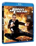 Johnny English - La rinascita (Blu-Ray)