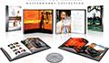 Forrest Gump - Edizione Speciale (Digibook, Blu-Ray Disc)
