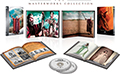I dieci comandamenti - Edizione Speciale (Digibook, Blu-Ray)