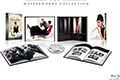 Colazione da Tiffany (Digibook, Blu-Ray)