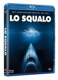 Lo Squalo - Collector's Edition (Blu-Ray)