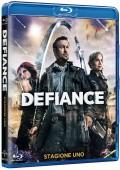Defiance - Stagione 1 (5 Blu-Ray)