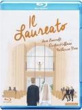 Il Laureato - Booklook Edition (Blu-Ray)