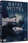 Bates Motel - Stagione 2 (3 DVD)