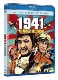 1941 - Allarme a Hollywood (Blu-Ray)