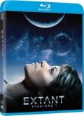 Extant - Stagione 1 (4 Blu-Ray)