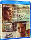 By the sea (Blu-Ray)