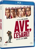 Ave, Cesare! (Blu-Ray Disc)