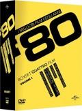 I migliori film degli anni '80, Vol. 1 (4 DVD)