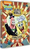 SpongeBob Squarepants: Il nuovo parco giochi