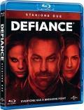 Defiance - Stagione 2 (3 Blu-Ray)