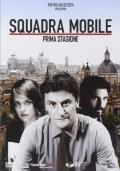 Squadra Mobile - Stagione 1 (3 DVD)