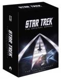 Star Trek - La Serie Classica - Stagioni 1-3 (22 DVD)