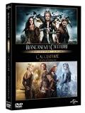 Biancaneve e il Cacciatore Collection (2 DVD)