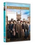 Downton Abbey - Stagione 5 (4 DVD)
